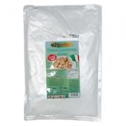 Funghi champignon trifolati Al naturale gr1700/1200