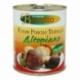 Funghi porcini trifolati in crema ml850/gr560