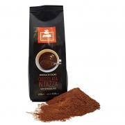 Miscela di cacao per cioccolato in tazza gr250