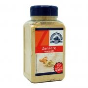 Zenzero macinato catering gr350