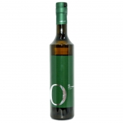 Olio di frantoio bottiglia grandolio 500ml