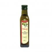 Olio extra vergine Pedimonte 250ml