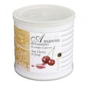 Amarene di Cantiano in sciroppo gr3000 gelateria