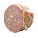 Mortadella nostrana in vescica c/pistacchio 1/2 cm23
