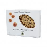Nocciole Piemonte IGP