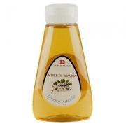 Miele salvagoccia di acacia italiana gr350
