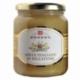 Miele di montagna millefiori gr500
