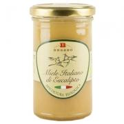 Miele di montagna di eucaliptolo gr350 biologico