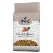 Arachidi tostate XXL Fox kg1