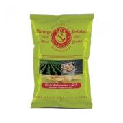 Patatine vintage balsamico & sale marino gr.40