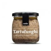 Pestato tartufunghi gr170