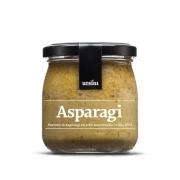 Pestato di asparagi gr170