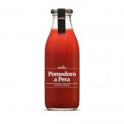 Passata Pomodoro Pera 500ml