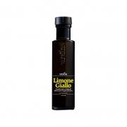 Olio extra vergine al limone 100ml