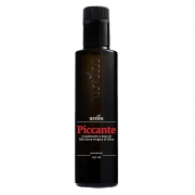 Olio extra vergine con peperoncino 250ml