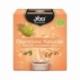 Yogi digestione naturale 12 filtri BIO