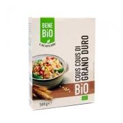 Cous cous di grano duro gr500