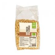 Fiocchi 5 cereali integrali gr500