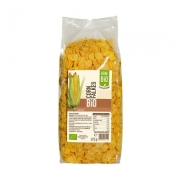 Corn flakes gr375