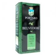 Olio extra vergine lt5 Belvedere
