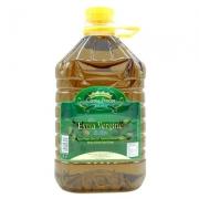 Olio extra vergine lt5 Corona HORECA