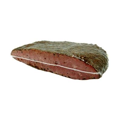 "Carne di manzo ""Pastrami"""