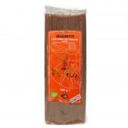 Spaghetti al farro integrali 500gr Bio