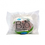 Ricottina BIO fresca flow pack 220gr