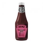 Heinz firecracker piccante king kong kg1