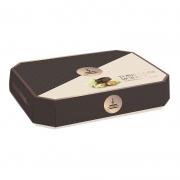 Torroncini teneri misti scatola 400gr