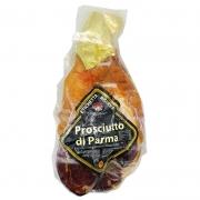 """Prosciutto Parma """"La Badia"""" s/o 20mesi legato kg7"""