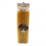 Spaghetti IGP 500gr