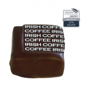 Irish coffee Kg1.7 circa