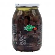 Olive riviera denocciolate ml 1065/gr 485