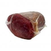 Carne salada artigianale kg 2,8