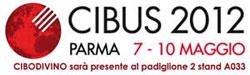 cibus_logo.jpg