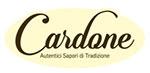Pastificio Cardone
