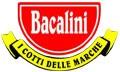 Bacalini