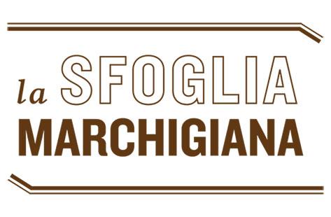 La Sfoglia Marchigiana