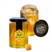Miele del Favo acacia gr350