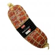 "Salame spianata piccante linea ""I Classici"" kg2"