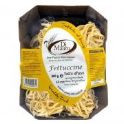 Fettuccine all'uovo gr500