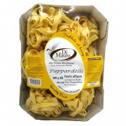 Pappardelle all'uovo gr500