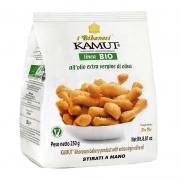 Bibanesi al Kamut® BIO Vegan