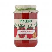 Pomodorini di Corbara in succo gr 520