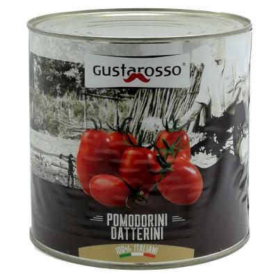 Pomodorini datterini catering gr3000