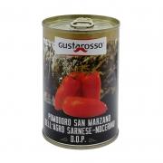 Pomodori San Marzano