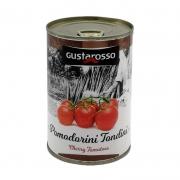Pomodorini di collina tondini
