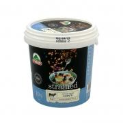 Crema Yogurt Greco Tyras Kg1