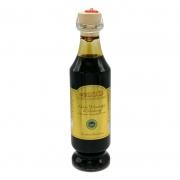 Aceto balsamico di Modena IGP 4 Madonne Oro